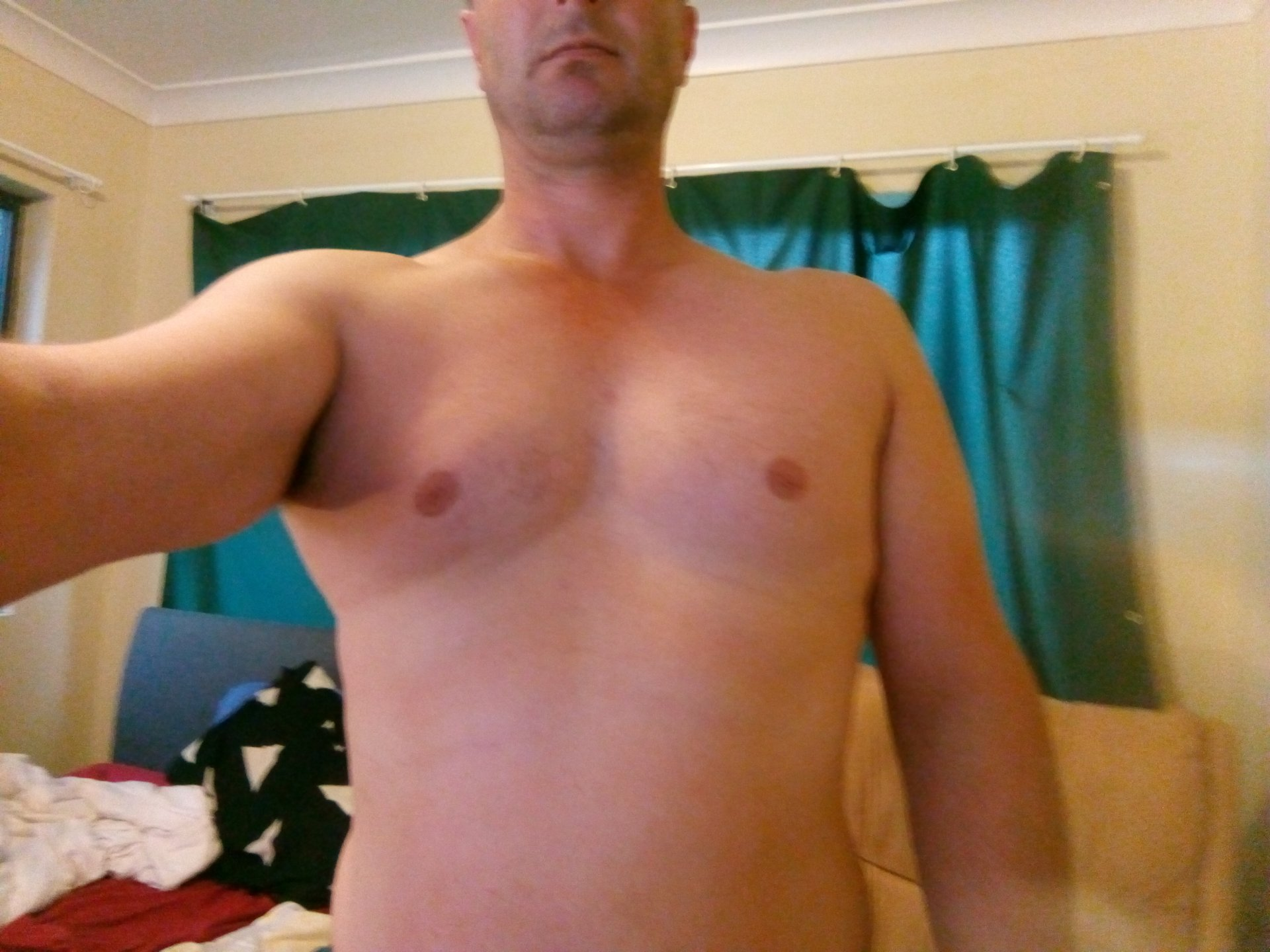 4me2be2deep-inside-U from New South Wales,Australia