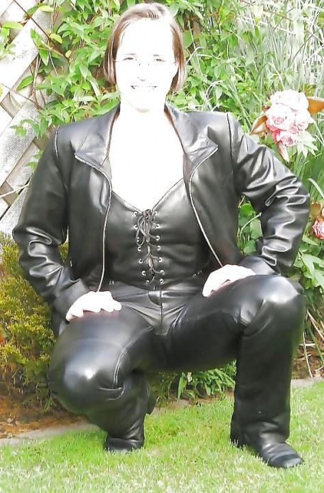 Inleathers from New South Wales,Australia