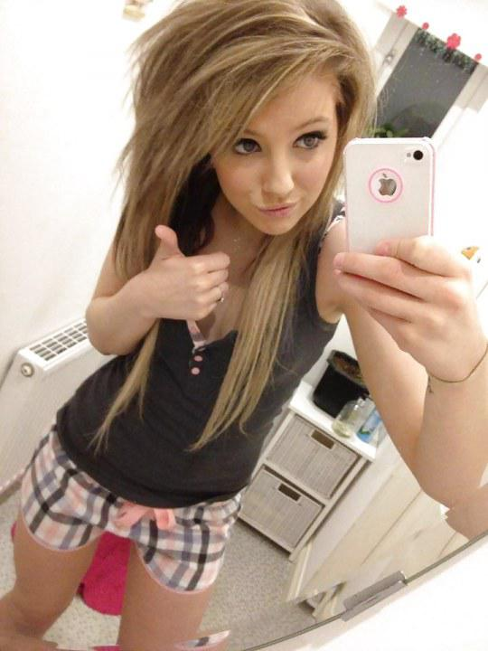 Sexystudent from New South Wales,Australia