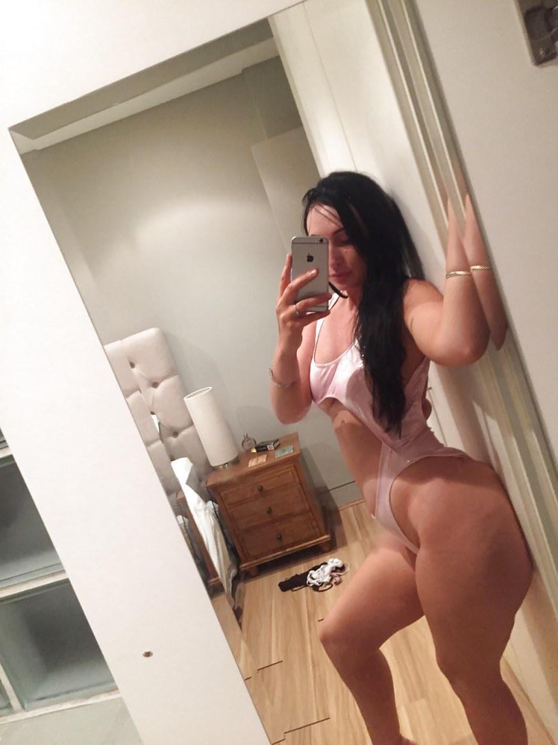 thicknjuicy264 from New South Wales,Australia